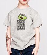 Drake general store 2017 oscar shirt