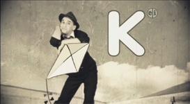 Goldmime-K