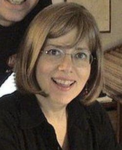 Justinekorman