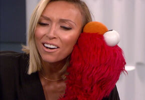 Kiss-ENews-Giuliana&Elmo