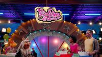 MuppetsNow-S01E03-Piggy&Pepe