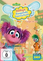 Sesamstrasse-AbbysFliegendeFeenschule-Folge14-26-(2014-08-29)