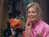 Episode 412: Phyllis George/transcript