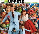 The Muppets (soundtrack)