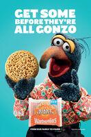 Warburton muppet poster (4)