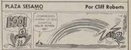 1973-6-13