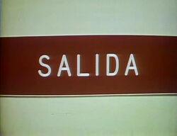 2490.film.SALIDA
