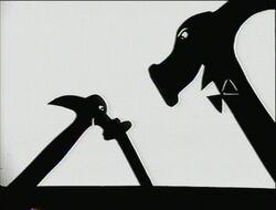 416-shadow-thelittlehammer