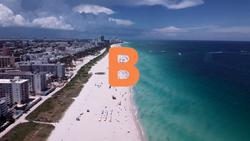 4834-Beach