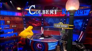 Colbert-2013