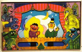 Ebcolorforms73stage
