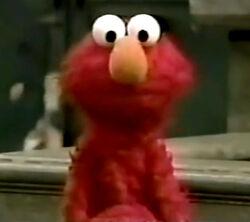 Elmo-1991