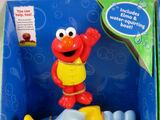 Sesame Street Bath Squirters (Fisher-Price)