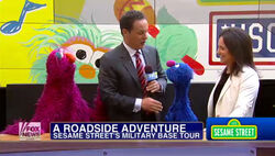 Grover-Telly-FoxAndFriends