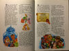 Muppet Annual 1980 15