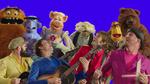 OKGo-Muppets (19)