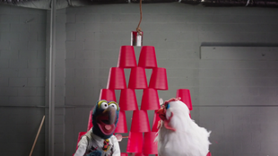 OKGo-Muppets (6)