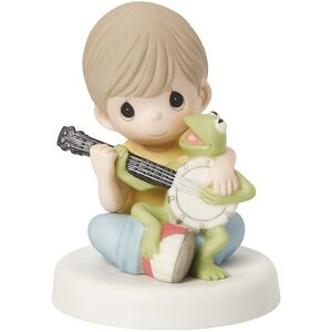 Precious-moments-boy-with-kermit-the-frog-figurine-root-154015 1470 1