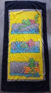 Ra briggs towel kermit 1
