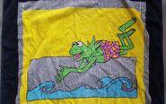 Ra briggs towel kermit 2