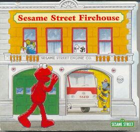 Sesamestreetfirehouse