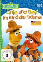 Sesamstraße-Ernie-und-Bert-im-Land-der-Träume-DVD3-(2011)