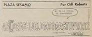 1973-12-14