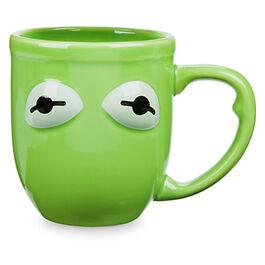 2014 coffee mug disney park