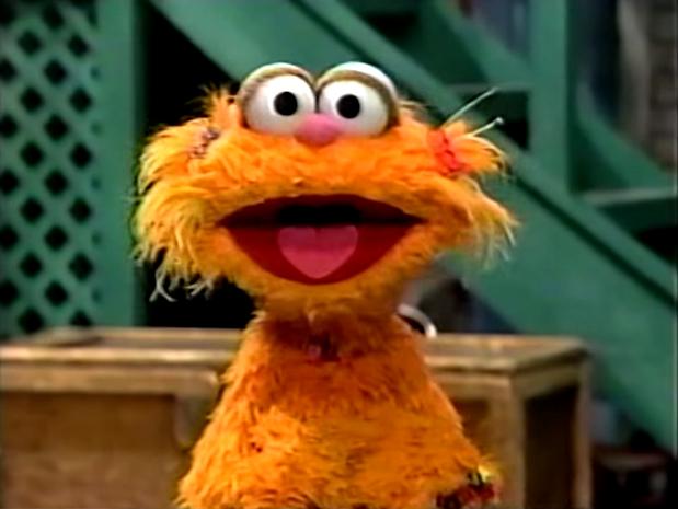 Season 25 1993 1994 Muppet Wiki Fandom Powered By Wikia