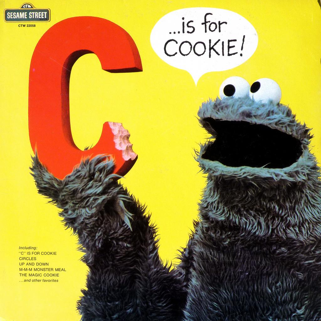 C | Muppet Wiki | FANDOM powered by Wikia