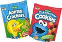 CookieMonsterCookies