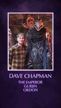 DCAoR-Cast-Chapman