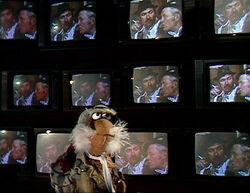 Germanmatt-tvs