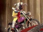 Gonzo-stunt-motorcycle