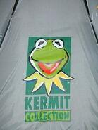 Jocky umbrella from spain kermit collection 2