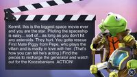 Kermit muppets movie adventures 04