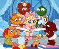 Thumbnail for version as of 23:19, November 11, 2011
