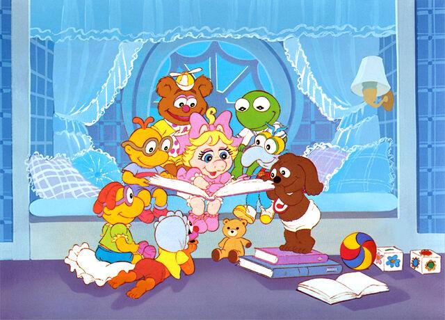 File:MuppetBabiesGroup.jpg