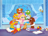 Muppet Babies (Germany)