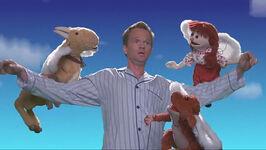 Neils-puppet-dreams
