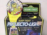 Projecto-Light