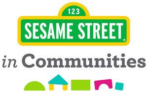 SesameInCommunities