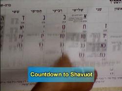 Shalom20a