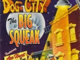 The Big Squeak (video)