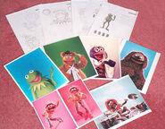 Styleguide-muppets-photos1