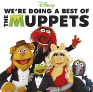 We're Doing a Best Of The Muppets-2018