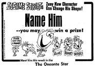 Whatshisname-contest