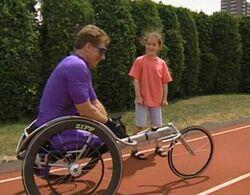 4154-WheelchairDad
