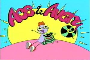 Ace&avery