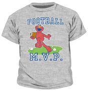 Coastalconcepts-footballmvp